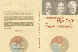 bookcovertransformationself
